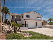 3540 Jamaica Blvd S, Lake Havasu City image
