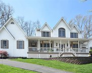 1533 Pacland Place, Chesterfield image