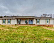 3055 Carters Creek Pike, Franklin image