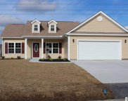 244 Maple Oak Drive, Conway image