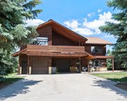 330 and 332 Cherry Drive, Steamboat Springs image