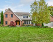921 Chelsea Court, Holland image