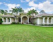 4598 N 126th Drive, West Palm Beach image