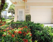 3060 Horizon Ln Unit 1402, Naples image