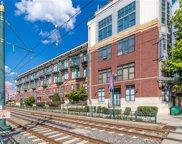 115 E Park  Avenue Unit #102, Charlotte image