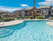 6650 WARM SPRINGS Road Unit #1119, Las Vegas image