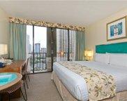 1850 Ala Moana Boulevard Unit 1017, Honolulu image