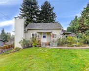 708 Root Ave, Snohomish image