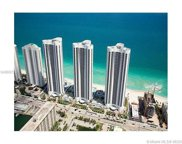 16001 Collins Ave Unit #4205, Sunny Isles Beach image
