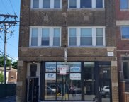 5615 West Lawrence Avenue, Chicago image