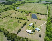2266 County Road 1071, Greenville image
