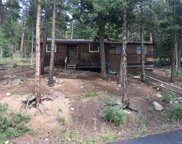 26460 Pleasant Park Road, Conifer image