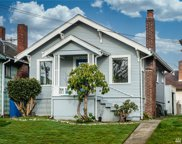 2115 16th St, Everett image