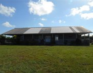 462 CR 720, Clewiston image