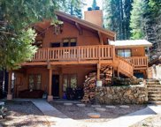 7392  Henness Ridge Road, El Portal image