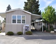 172 Galloway Dr, Concord image
