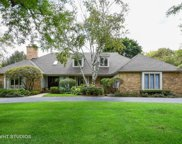 1725 Galloway Circle, Inverness image