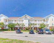6203 Catalina Drive Unit 1611, North Myrtle Beach image