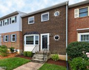 3032 WHITE BIRCH COURT, Fairfax image