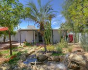 4007 N 8th Avenue, Phoenix image