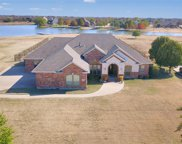10248 County Road 213, Talty image