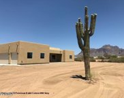 6508 E Tranquilo Street, Apache Junction image
