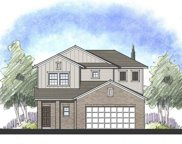 209 Winding Hollow Dr, Georgetown image