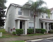 8752 Abbey Lane, Largo image