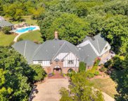 684 Living Springs Trail, Norman image