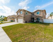 6911 Farmall Way, Eastvale image