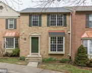 10373 GREEN HOLLY TERRACE, Silver Spring image
