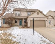 2214 Ring Necked  Drive, Indianapolis image