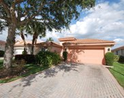 13702 Plaza Mayor Drive, Delray Beach image
