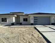 68555 Verano Road, Cathedral City image
