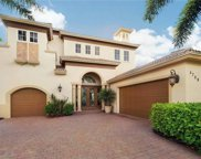 5709 Harbour Preserve CIR, Cape Coral image