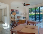 68534 Calle Alcazar, Cathedral City image