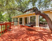 19939 Siesta Shores Dr, Spicewood image