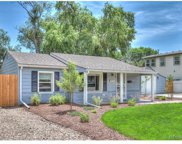 4870 South Delaware Street, Englewood image