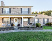 11811 Autumn Leaves Lane, Knoxville image