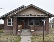 150 South Denver Avenue, Fort Lupton image