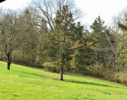 3 Lot Indian Trail, Pacific image