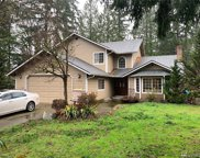 11848 Deer Trail Lane SW, Olympia image