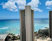 2427 Kuhio Avenue Unit 2204, Honolulu image