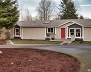 16317 83rd Ave SE, Snohomish image