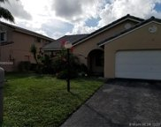 5911 York Lane, Davie image
