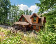 813 Pine Top Lane, Gatlinburg image