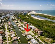 581 Spinnaker Dr, Marco Island image