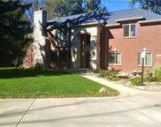 6230 56th  Street, Indianapolis image