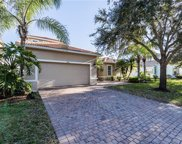 12996 Turtle Cove TRL, North Fort Myers image