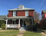 709 Hambrick Avenue, Lexington image